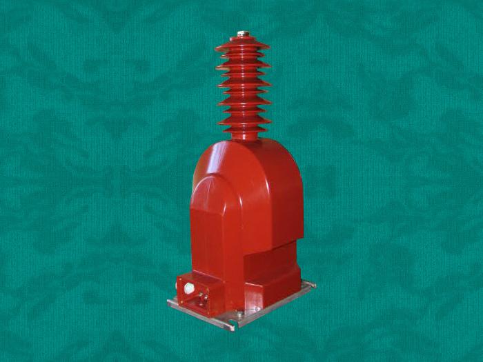 20KV-35KV 电压互感器JDZX-35W